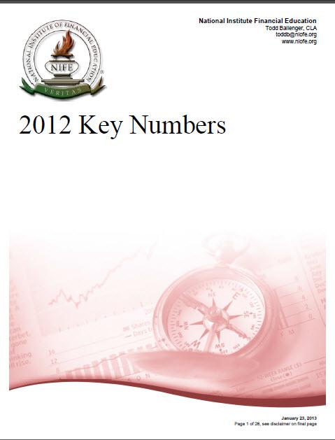 Keynumbersimage