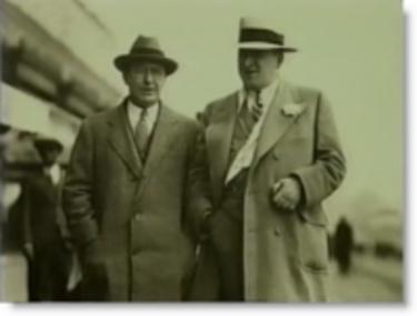 1929crash